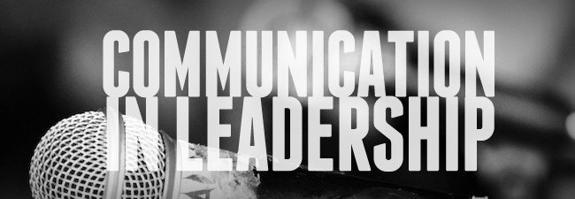 communication_leadership